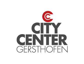 Citycenter Gersthofen